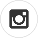 UB Instagram