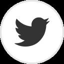 UB Twitter