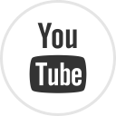 UB Youtube
